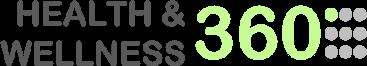 beautybusiness360.com logo